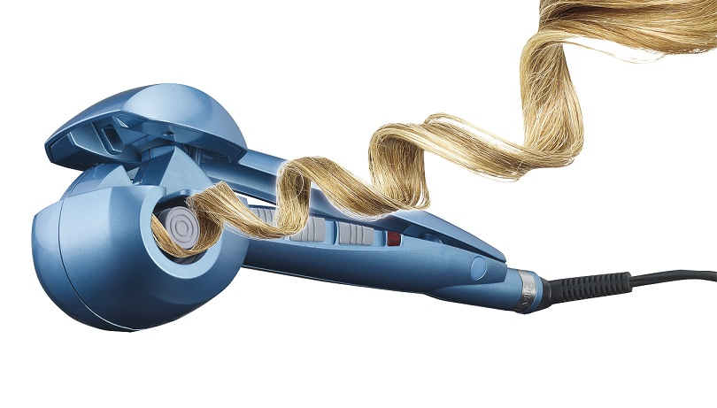 Curl Machine For Hair Find Your Perfect Hair Style