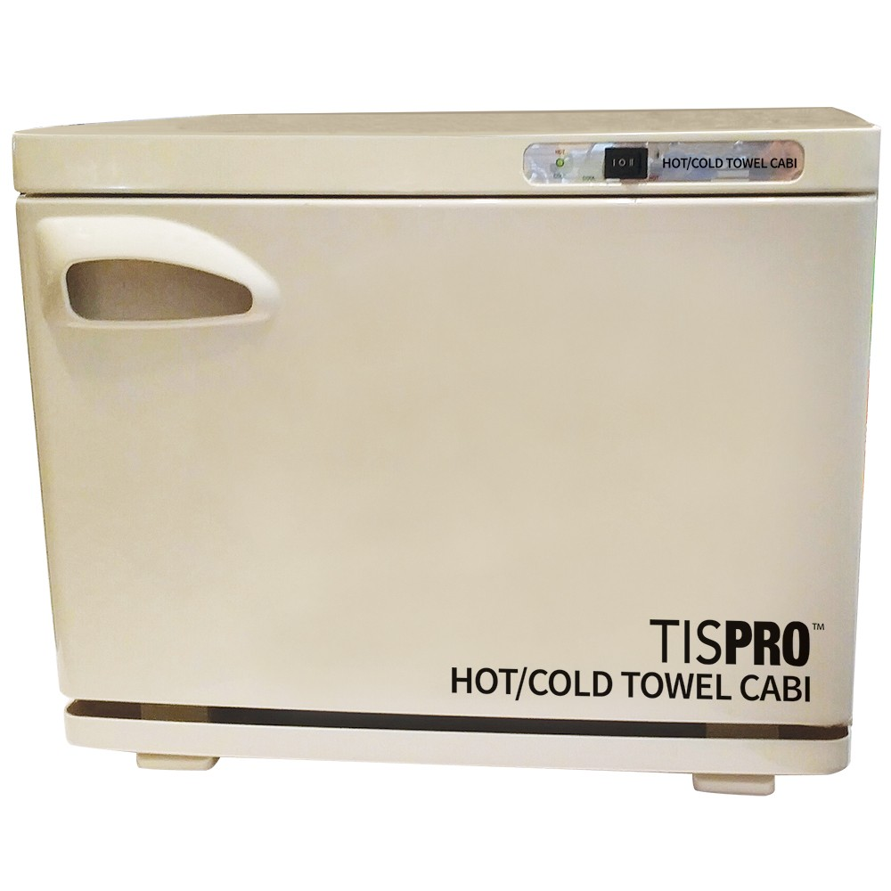 Tispro sx1500 hot cold salon spa towel cabinet - Towel cabinets for salon ...