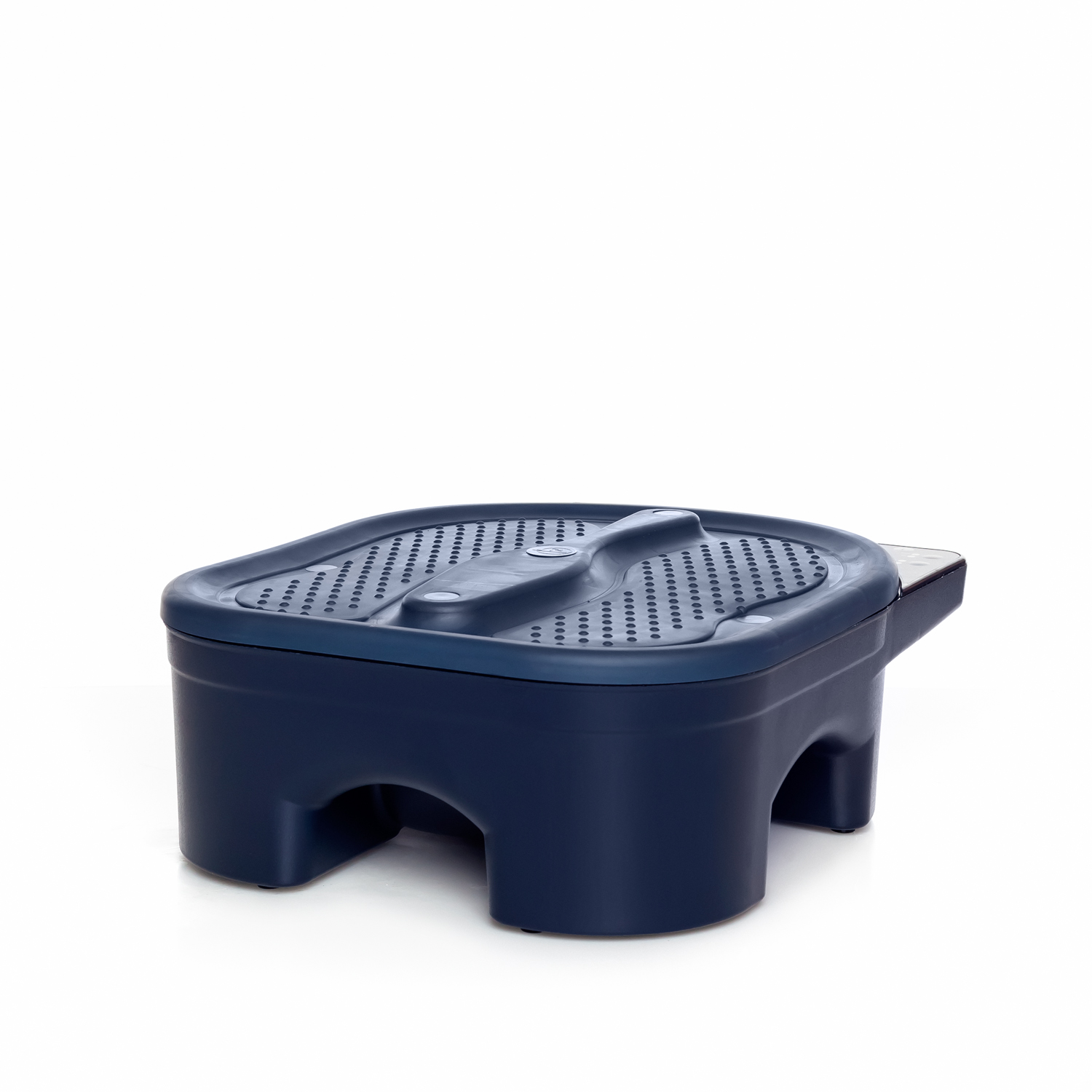 Belava pro foot heater massager foot bath free tub for Tub liners cost