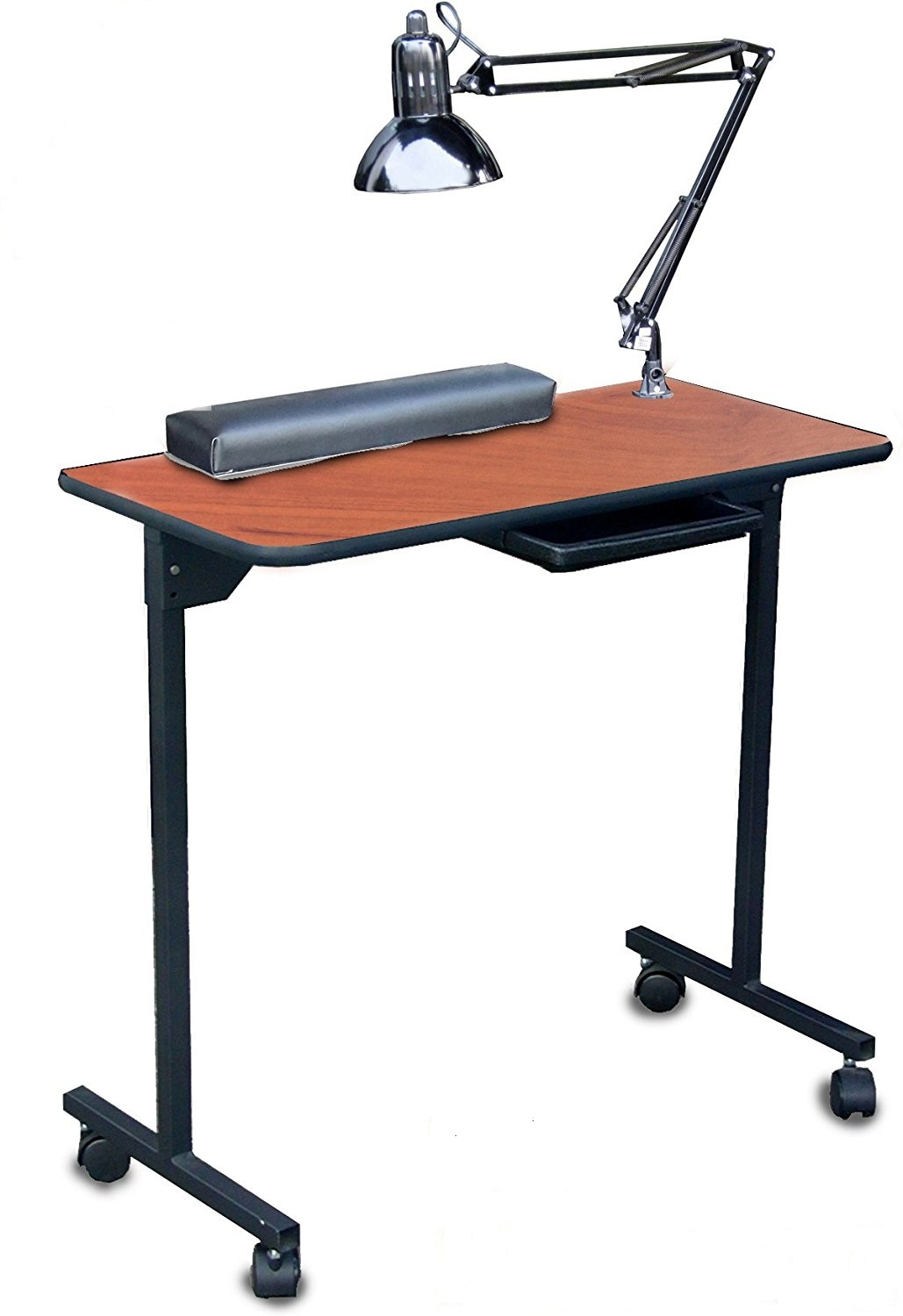 Manicure Table For Sale >> Kayline 401 Portable Manicure Table + Free Shipping