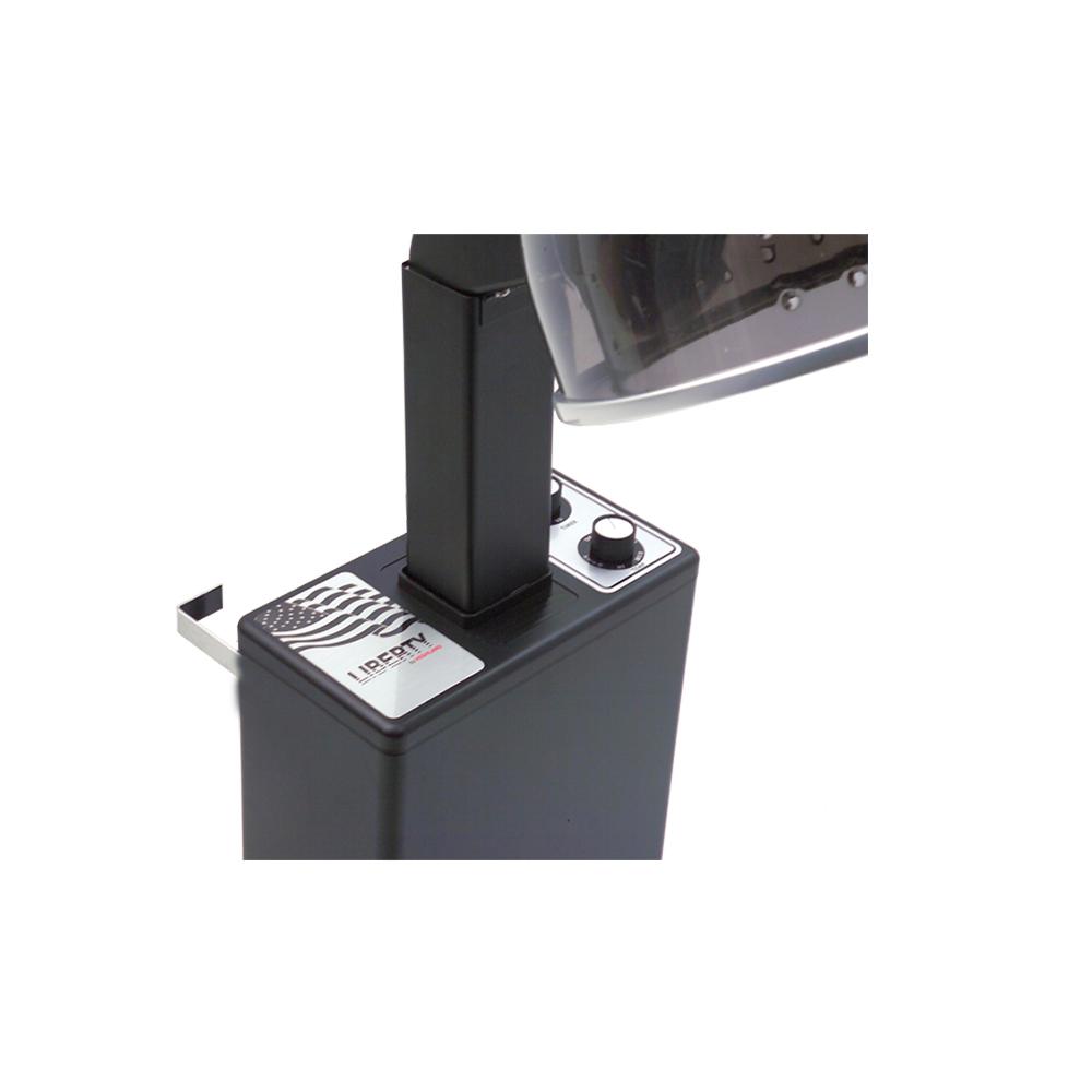 Highland Liberty 1500 Salon Box Dryer