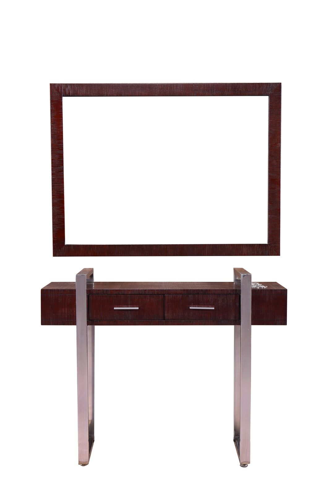Mid Century 480 Ss Rss Modern Styling Station Free Shipping
