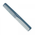 "Beuy Pro 101 Hair Cutting Comb 7"" + Free Shpping!"