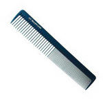 Beuy Pro 407 Styling Comb In Green