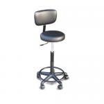 Dina Meri 910 Sweet Sit Chair w/ Adjustable Back + Free Shipping