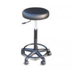 Dina Meri SWEET SIT Stool 911 + Free Shipping