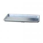 Dina Meri PRACTICO Replacement Tray Top + Free Shipping