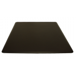 "4'D x 5'W x 5/8""T Rectangular Salon Mat No Depression 54AF"