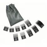 Oster Universal 10-Piece Comb Set
