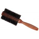 Spornette 955 Italian Double Density Boar Hair Brush