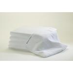 White Bleachsafe® 15 x 26 Salon & Spa Hand Towels 2 dz