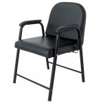 SALE - Mia SAV-021-B Savvy Kaemark Reclining Shampoo Chair + Free Shipping!