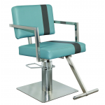 Pablo PA-60 Kaemark OWI Salon Styling Chair In 19 Colors