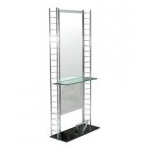 Pibbs PB140 EZ System Salon Styling Station + Free Shipping!