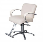 SOPHIA SO-60M Kaemark American Made Salon Styling Chair In 18 Colors + Free Shipping