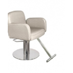 Epsilon SQ-60 Kaemark OWI Salon Styling Chair In 19 Colors