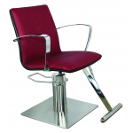 Salvador SV-60 Kaemark OWI Salon Styling Chair In 19 Colors