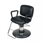Westfall W-60 Kaemark Salon Styling Chair In 22 Colors + Free Shipping!