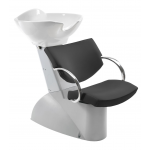 Katy What 4249 Maletti Italian Designed Salon Shampoo Shuttle + Free Shipping!