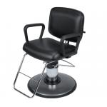 Westfall W-64 Kaemark All Purpose Salon Chair In 22 Colors + Free Shipping!