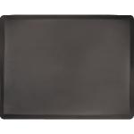 """4' x 5' x 3/4"""" Rectangular 4050BN75 Kaemark Smart Step Anti Fatigue Floor Mat"""