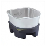 Bliss SAV-0099 Savvy Kaemark Heater Message Pedi-Bath + Free Shipping!