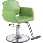 Elizabeth SAV-519 Savvy Kaemark Styling Chair + Free Shipping!