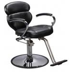 Alissa AL-064 Savvy Kaemark All-Purpose Styling Chair + Free Shipping!