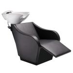 Ravello Comfort LE S4516 Maletti Comfort Shampoo Shuttle + Free Shipping!