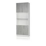 Vito 621-GY Kaemark Wash Cabinet No Bowl + Free Shipping