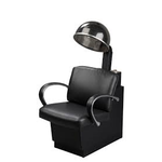 Sophia SO-66M Kaemark Dryer Chair in 23 colors + Free Shipping