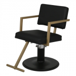 PABLO PA-60 Kaemark American Made Salon Styling Chair In 18 Colors + Free Shipping