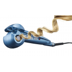 BaByliss PRO Nano Titanium MiraCurl Curl Machine