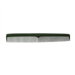 Cesibon Salon Hair Cutting Comb + Free Shipping!