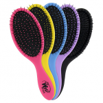 The Wet Brush Detangling Brush