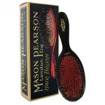 Mason Pearson BN2 Junior Mix Brush Nylon/Boar