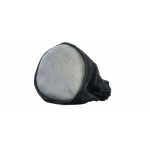YS Park Ion Diffuser In Black, Size Small