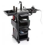 KEEN Mighty Lite Salon Trolley KN-T-02-B + Free Shipping