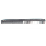 Leader Professional 275 Carbon Cutting Comb