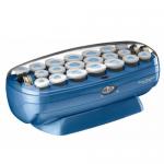 BaByliss PRO Nano Titanium 20-Roller Hairsetter