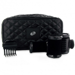 T3 Voluminous Set of 8 Hot Rollers + Free Shipping