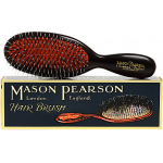 Mason Pearson BN4 Pocket Mix Bristle Nylon Hair Brush