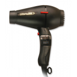Turbo Power TwinTurbo 3800 Ceramic & Ionic Hair Dryer