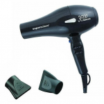 Super Solano 3600 Micro Professional Hair Dryer