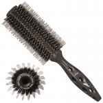 YS Park YS-580 Carbon Series Tiger Brush