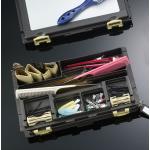 Nishida Hairstylist Upstyling Box + Free Shipping!