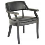 Anne SAV-268 Savvy Kaemark Reception Chair + Free Shipping!