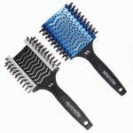 Spornette VB Ventura The Blow-Out Brush Set of 3 Replacements