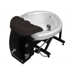 Continuum Signature Drop-In Salon & Spa Pedicure Basin
