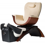 Continuum Maestro Pedicure Spa + Free Nail Tech Chair ($170 value)